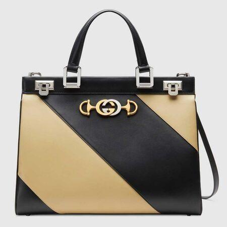 Gucci 2020 collection handbag