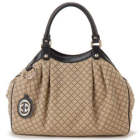 Monogram by Gucci