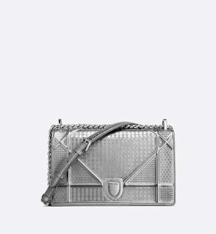 Dior It bag