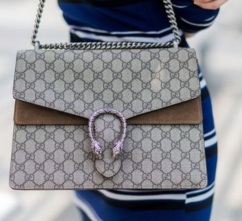 Gucci bags on sale