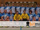 Ein TOP Handballspiel aber für Punkte gegen die TG Landshut reichte es nicht 26:30 (13:13)
