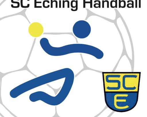 SC Eching Handball – Unser Wochenende