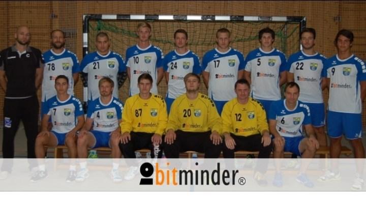 Herren Bezirksliga – ETSV Landshut chacenlos beim SC Eching