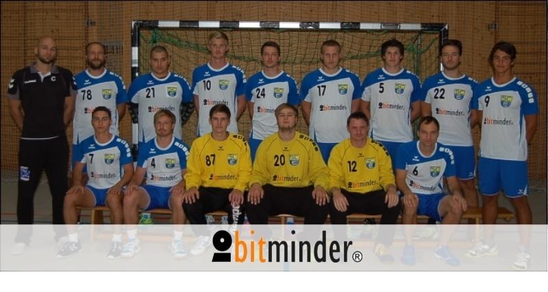 Herren1-featured