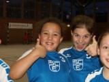 Echinger Handball-Jugend sucht  weibliche und männliche Verstärkung – Komm vorbei!