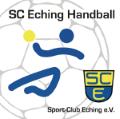SC Eching Handball