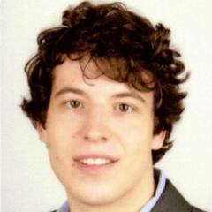 Lukas Danzer