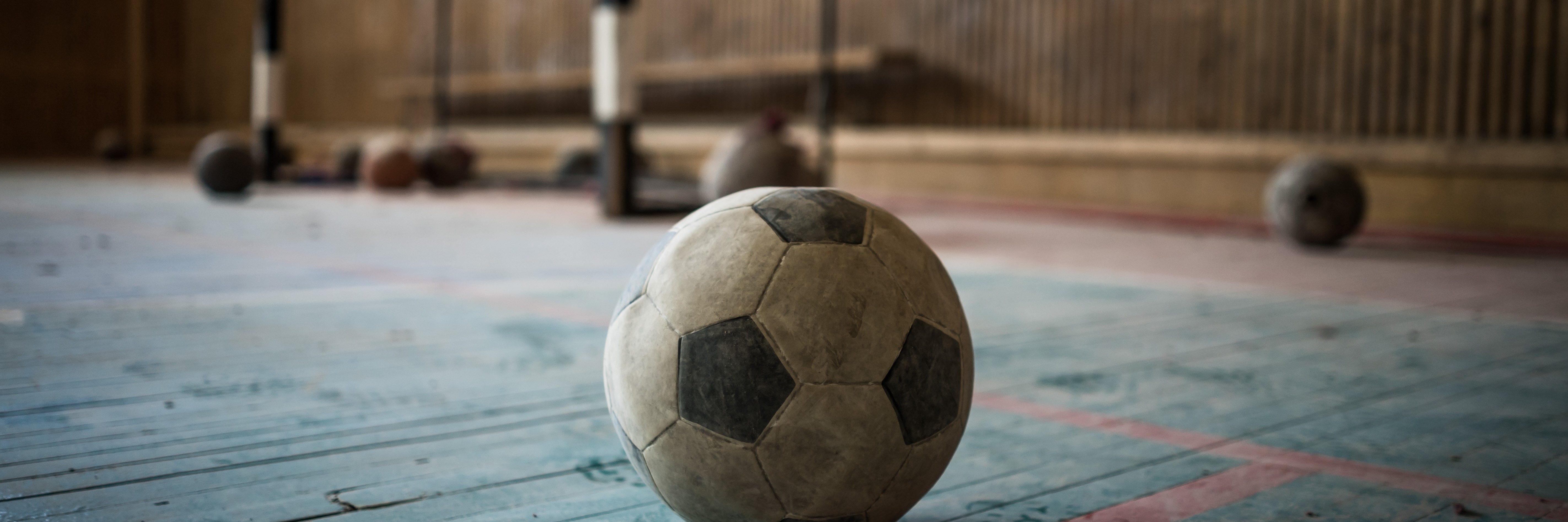 cropped-torriecher_headerimage_handball.jpg
