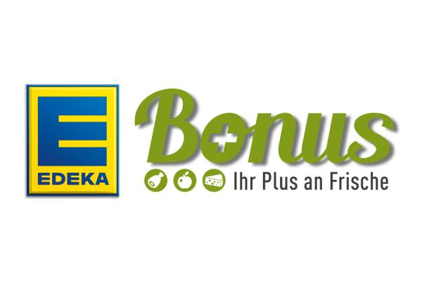 Edeka Bonus