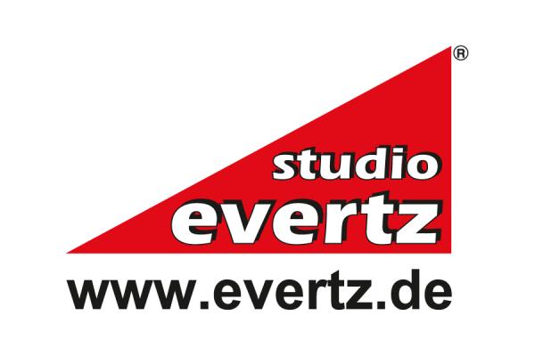Studio Evertz