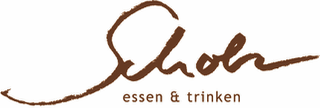 Logo_Scholz