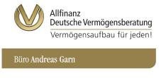 garn_logo.png