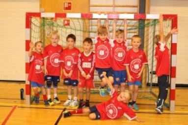 H_L handballcup 21.11.15 128