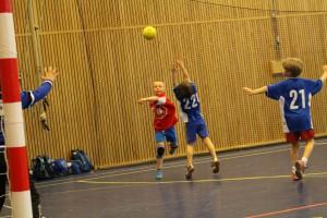 handball mars 2016 030