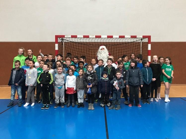 Handball normand forum