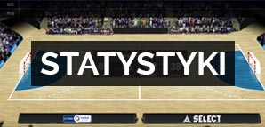 statystyki
