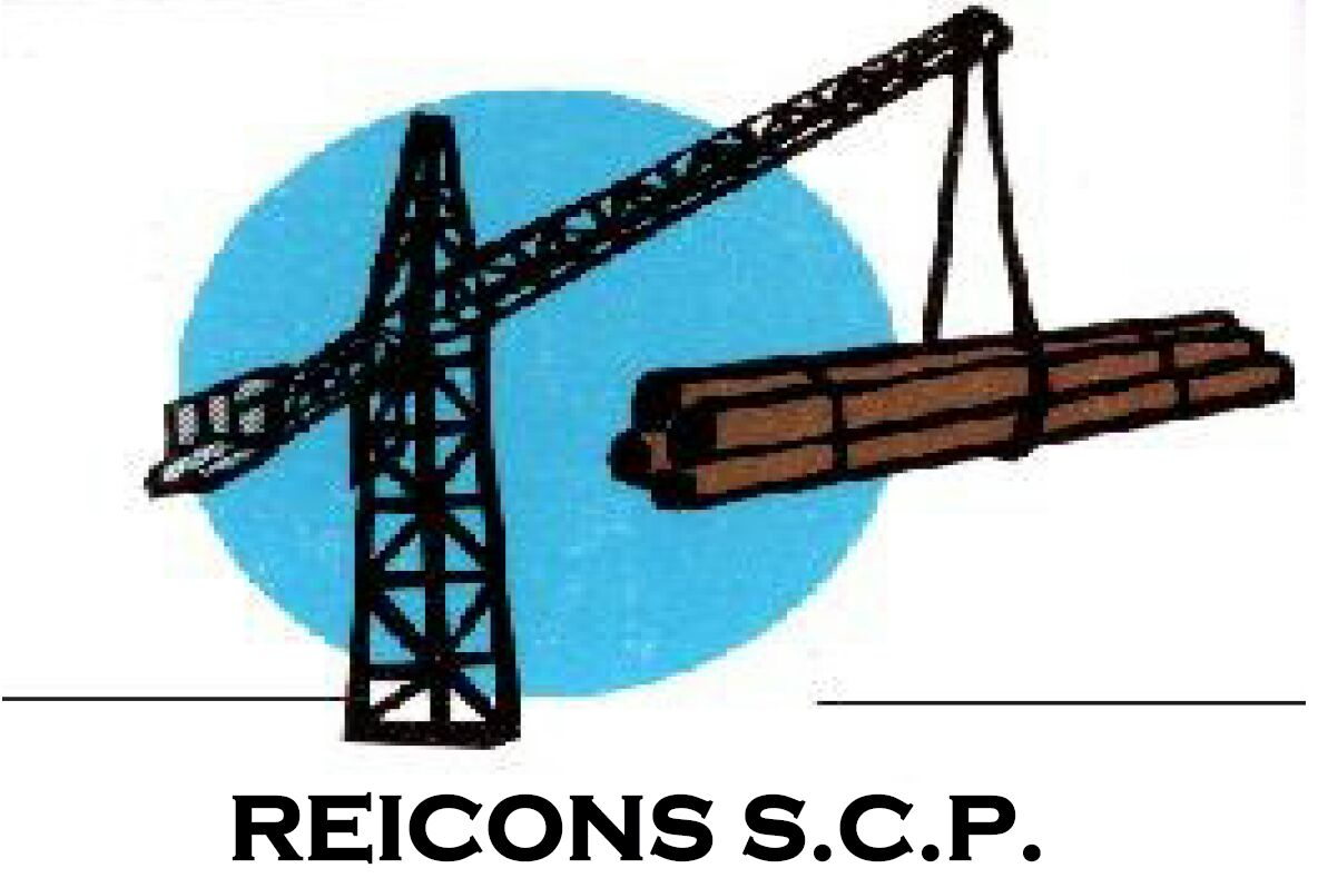 logo_reicons