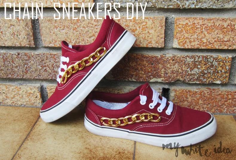 https://i0.wp.com/handbox.es/wp-content/uploads/2014/02/1251Chain_sneakers_diy_P.jpg