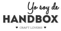 widget handbox