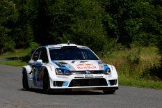 Volkswagen Scirocco R-Cup - Nürburgring