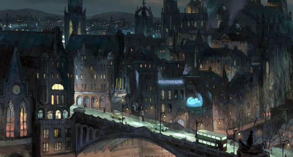 The-Illusionist-Edinburgh-night