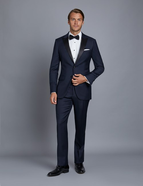 tuxedos formal suits menswear