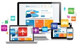 creation-web ESAT
