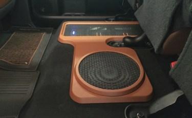 Tundra Audio