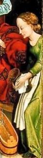 1475-85dress2 (2)