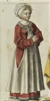 redcoatfromdresden (2)