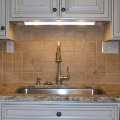 Lights For Over Kitchen Sink Ikea Terminology | 25 Years Of Custom Cabinets