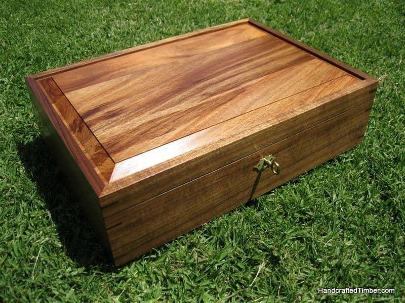 Woodwork Gift Gallery Australian Workshop Creations