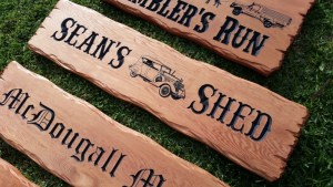 shed-signs-ready-to-post