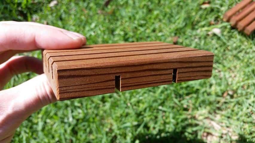 wooden-soap-holder-AustralianWorkshopCreations--soap-holders (8)