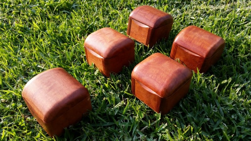 small-timber-boxes-tiny-redgum-ring-box-AustralianWorkshopCreations--wooden-boxes (2)