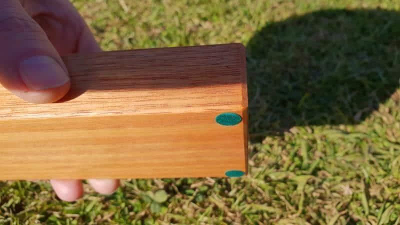 tealight-candle-3-tas-oak-with-glass-inserts-iv-AustralianWorkshopCreations-shop