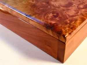 myrtle box-4