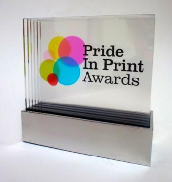 Congratulations GTO Printers (3/3)