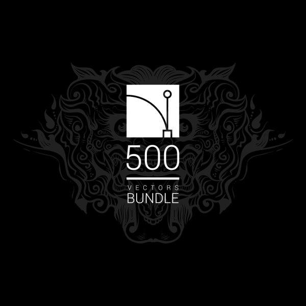 full-bundle-cover