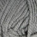 Caprice-Big-Garn in Grau