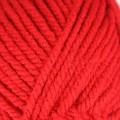 Caprice Big in Rot