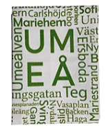 Umeåhandduken