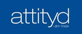 attityd-logo