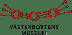 vbm-logotype