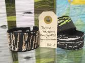 Textila armband