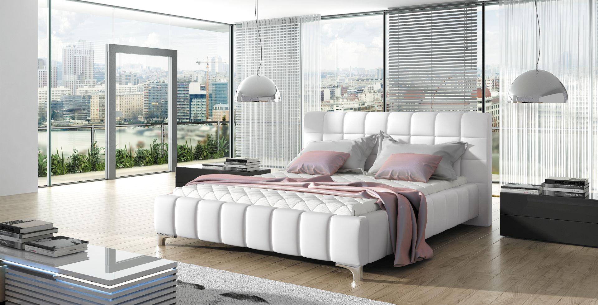 Betten Reiter Bettwasche Baumwolle Zirben Bettdecken Moderne