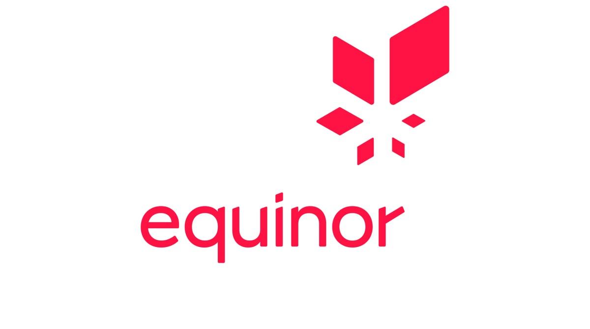 Statoil wird zu Equinor