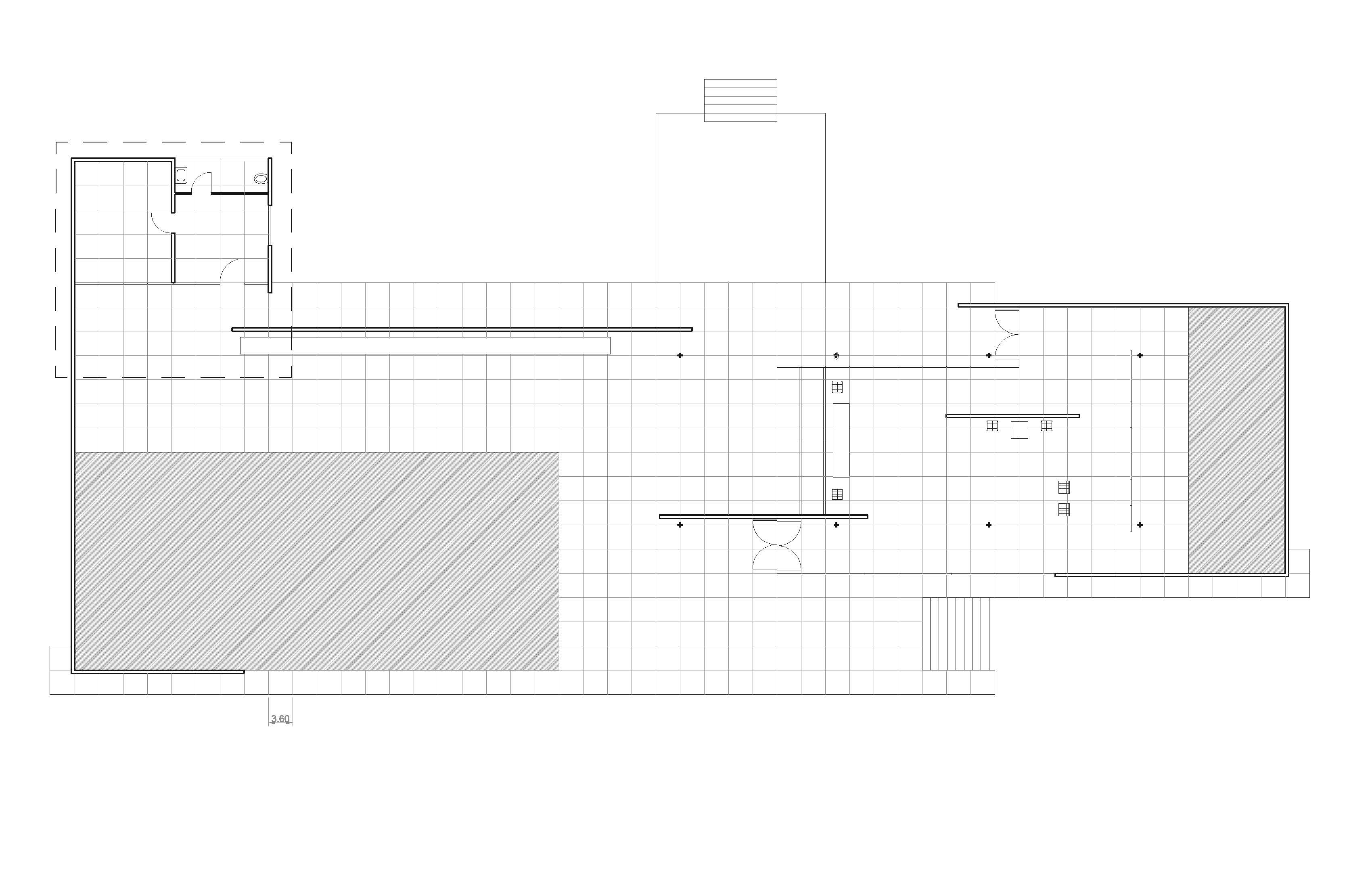 barcelona pavilion floor plan dimensions pavilion home barcelona pavilion floor plan dimensions www galleryhip