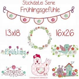 stickdatei sticken datei stickdateien embroidery embroidered embroiderydesign design sew sewing nhe
