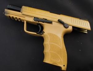 HK45.1